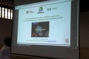 Cerimonia-de-apresentao-e-validao-do-estudo-de-Centro-de-Copetencia-da-CPLP-CATAP-9