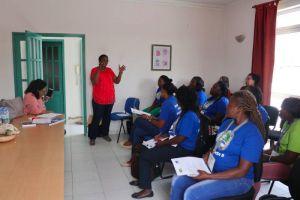 Intercambio-com-as-Palaies-de-Cabo-Verde-de-23-06-2018--01-07-2018_2