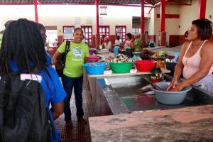 Intercambio-com-as-Palaies-de-Cabo-Verde-de-23-06-2018--01-07-2018_9