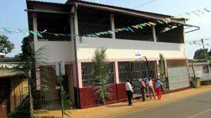 Mercado-de-Santana
