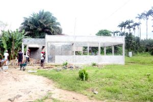 Obras-de-construo-da-cantina-da-escola-de-Ribeira-Peixe-11