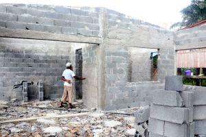 Obras-de-construo-da-cantina-da-escola-de-Ribeira-Peixe-17