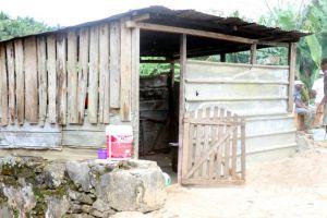 Obras-de-construo-da-cantina-da-escola-de-Ribeira-Peixe-9