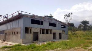 Obras-reabilitao-Mercado-de-Peixe-Bobo-forro