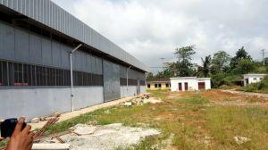 Obras-reabilitao-Mercado-de-Peixe-Bobo-forro_1