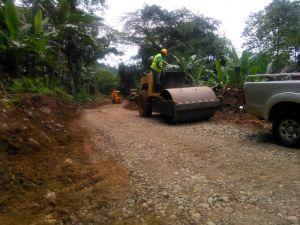 Obras-de-reabilitao-da-Pista-So-Francisco--So-Paulo_2