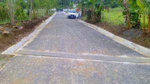 Reabilitao-da-pista-de-acesso-ao-CATAP